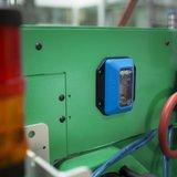 Bosch TDL 110 transport datalogger Bluetooth_